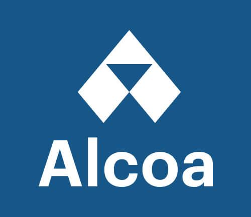 alcoa hewitt login